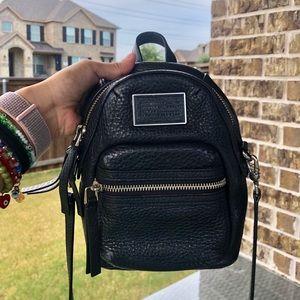 Marc Jacobs Small Handbag
